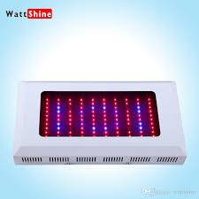 epistar led grow light kind 300w led grow light with 3w epistar high quality best for