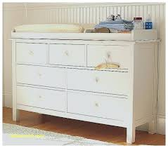 Babyletto Dresser Changing Table Changer And Dresser Baby Changing Table Topper For Dresser