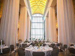 wedding venues mn minneapolis wedding venues on a budget affordable minnesota