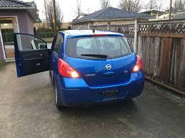 nissan versa dashboard lights not working 2007 versa hatchback 6spd manual replacing reverse light switch