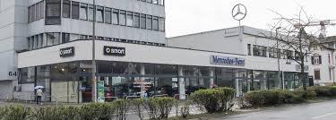Autohaus Bad Oldesloe Ihr Smart Händler In Bad Homburg Auto Senger
