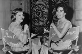 bette davis spouse who were joan crawford and bette davis married to from franchot