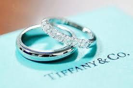 rings wedding tiffany images Tiffany co wedding ring tiffany wedding rings australia tiffany jpg