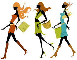 fashion e shop any of your suggestions queries and tips for fashion designers