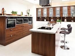 kitchen design 8 kitchen design gallery kitchen design