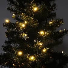 blinking tree lights pictures photos and images for
