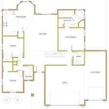 awesome home design utah images interior design for home