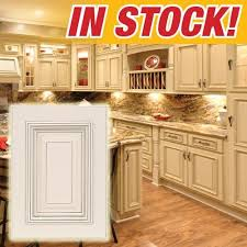 Popular Colors For Kitchen Cabinets 42 Best Discount Cabinets Images On Pinterest Discount Kitchen