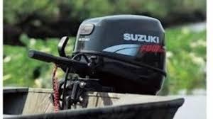 2001 2008 suzuki outboard df90 df115 service repair workshop