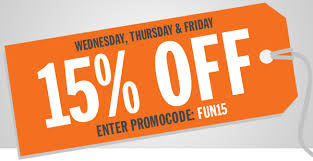 offer discounts and promo codes 15 on joomlashack promo code july for storewide discount offer
