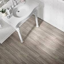 Black Vinyl Plank Flooring Interior Design Commercial Vinyl Tile Floating Vinyl Flooring