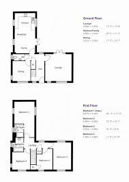 Grandeur 8 Floor Plan Overton Manor Shaws Lane Eccleshall Stafford St21 4 Bedroom