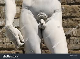 statue david stock photo 35674318 shutterstock