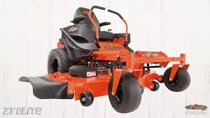 zt elite mowers ztr mower best residential lawn mowers bad boy