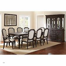 Dining Room Furniture Dallas 1930s Kitchen Table And Chairs New Dining Room Furniture Dallas