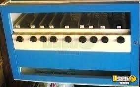 table top vending machine mechanical snacks only for sale 5 tabletop vending machines