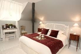 location vacances chambre d hotes chambres d hôtes de charme en bord de mer en normandie sur mer