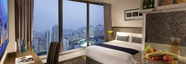Home Decorating Services by Apartment Cool Service Apartment Hong Kong Home Design Very Nice