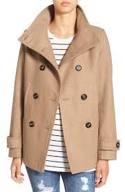 Women Winter Coats On Sale Women U0027s Jackets Sale Coats U0026 Outerwear Nordstrom