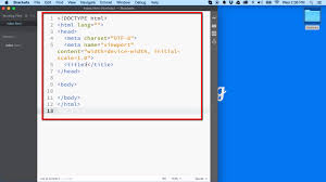 html layout header content footer css layout part 1 of 3 ilovecoding