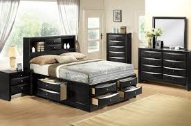 online bed shopping furniture success online shopping in kitchener cambridge