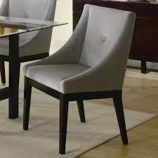 modern home interior design chair furniture modern upholstery