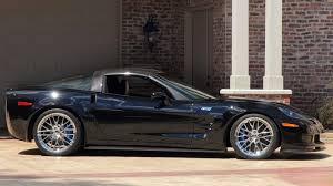 corvette zr1 black 2010 chevrolet corvette zr1 f105 kissimmee 2017