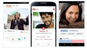 Tinder  TrulyMadly  Woo and more  Here     s all about dating apps