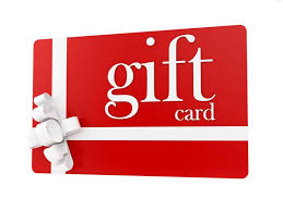 16 best gift cards images on free gift cards gift
