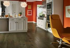 kitchen floor covering ideas kitchen floors ideas 100 images chic flooring for kitchen 25