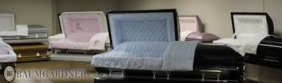 funeral homes in fort worth tx baumgardner funeral home fort worth burial services for