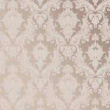 modern tempaper self adhesive wallpaper burke decor