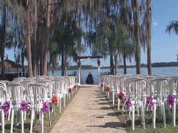wedding venues in orlando fl ten mind blowing reasons why cheap wedding venues in