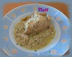 cuisine marocaine poulet cuisine marocaine poulet aux amandes thermomix ideoz voyages