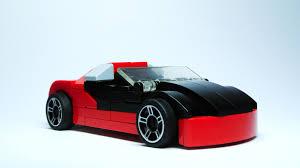 toy bugatti lego ideas bugatti veyron cabrio