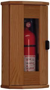 Jl Industries Fire Extinguisher Cabinets by Más De 25 Ideas Increíbles Sobre Fire Extinguisher Cabinets En
