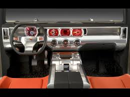 military hummer wallpaper 2017 hummer h4 interior hummer h4 hummer and car pictures