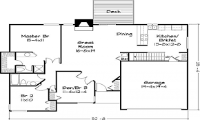 collection 300 sq ft house floor plan photos home decorationing