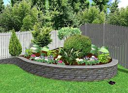 Corner Garden Ideas Photo Of Backyard Corner Landscaping Ideas Small Backyard