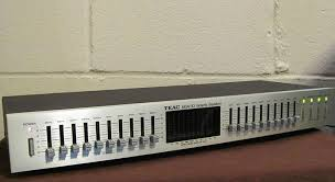 how to connect a graphic equalizer to an amplifier ebay