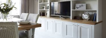 Home Cinema Design Uk by Home Cinemas Design U0026 Installation Surrey Raycross Interiors