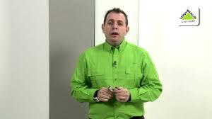 12 varias formas de hacer tiradores leroy merlin cómo instalar puertas abatibles de armario leroy merlin