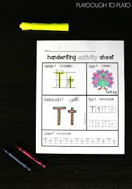 thanksgiving activity sheets thanksgiving activity pack playdough to plato