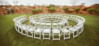 chair rental utah s u n z o furniture sunzo furniture manufactory