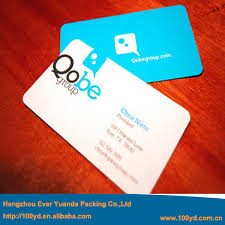 Round Business Card Customized Round Business Cards Promotion Shop For Promotional
