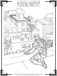 captain america printable coloring pages great avengers captain