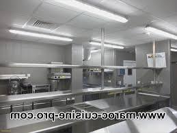 equipement cuisine pro materiel professionnel cuisine unique materiel de cuisine pro