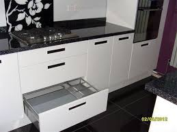 Kitchen Design B Q B Q Kitchen Design Chilton White Country Style B Q Kitchen Design