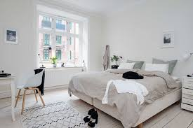 collection what is nordic style photos home decorationing ideas