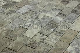 2x4 Subway Tile Backsplash by Cool 2 4 Subway Tile Backsplash Images Design Ideas Amys Office